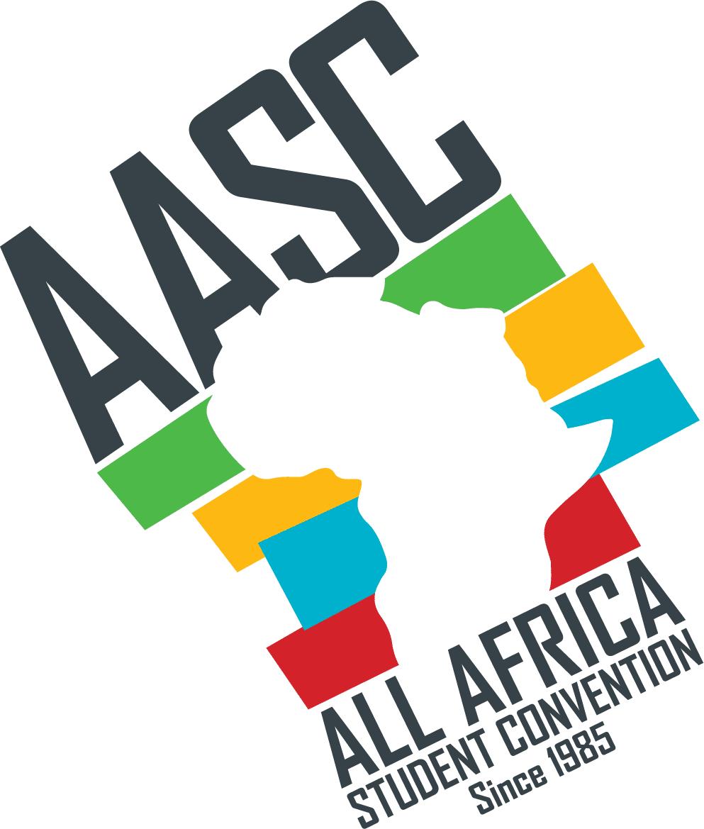 TshwaneHEA - AASC Logo