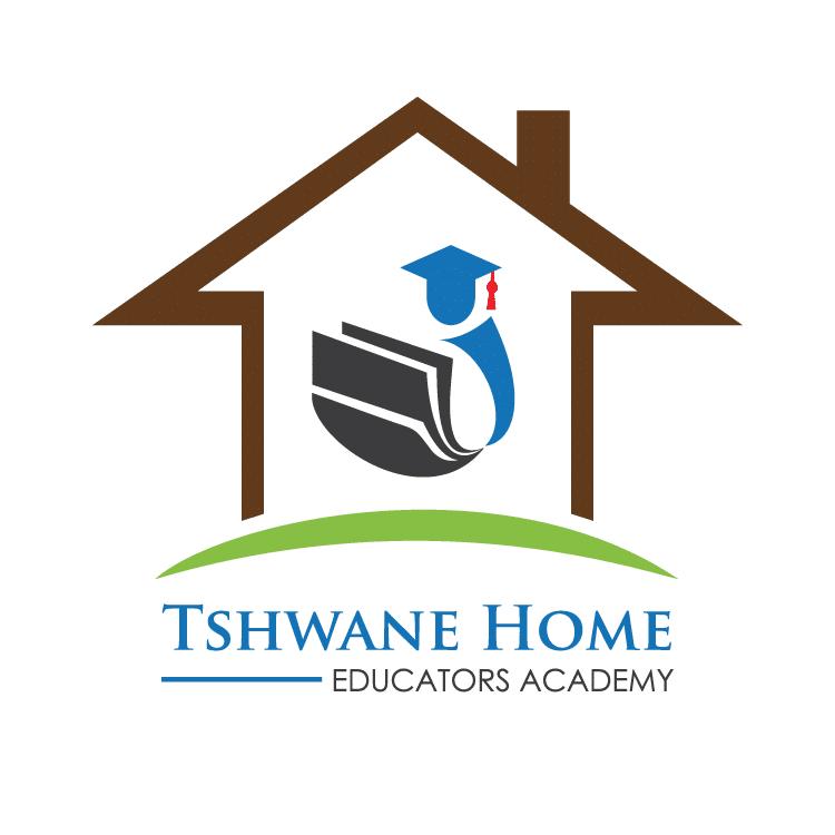 Tshwane Home Educators Academy - Home Schooling
