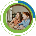 ACE HOMESCHOOLING, What makes the ACE Homeschooling so unique