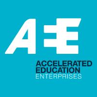 TshwaneHEA - AEE Logo